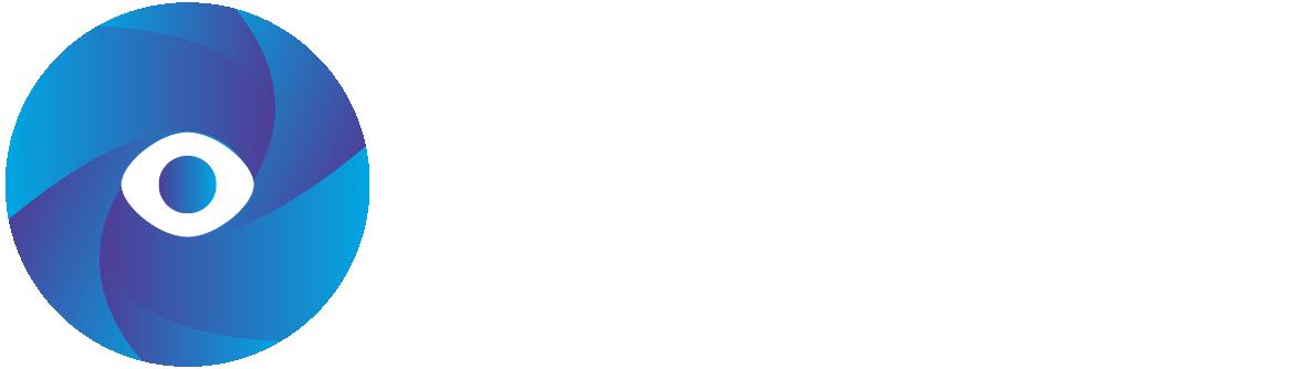 ORITEC